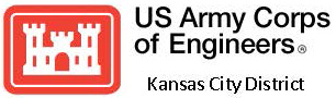 USACE, Kansas City District Hosts NGA N2W Industry Information Forum